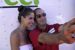 mail2web.com Mosport 2002 Race